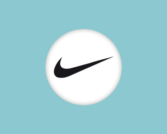 Nike – Foot Republic